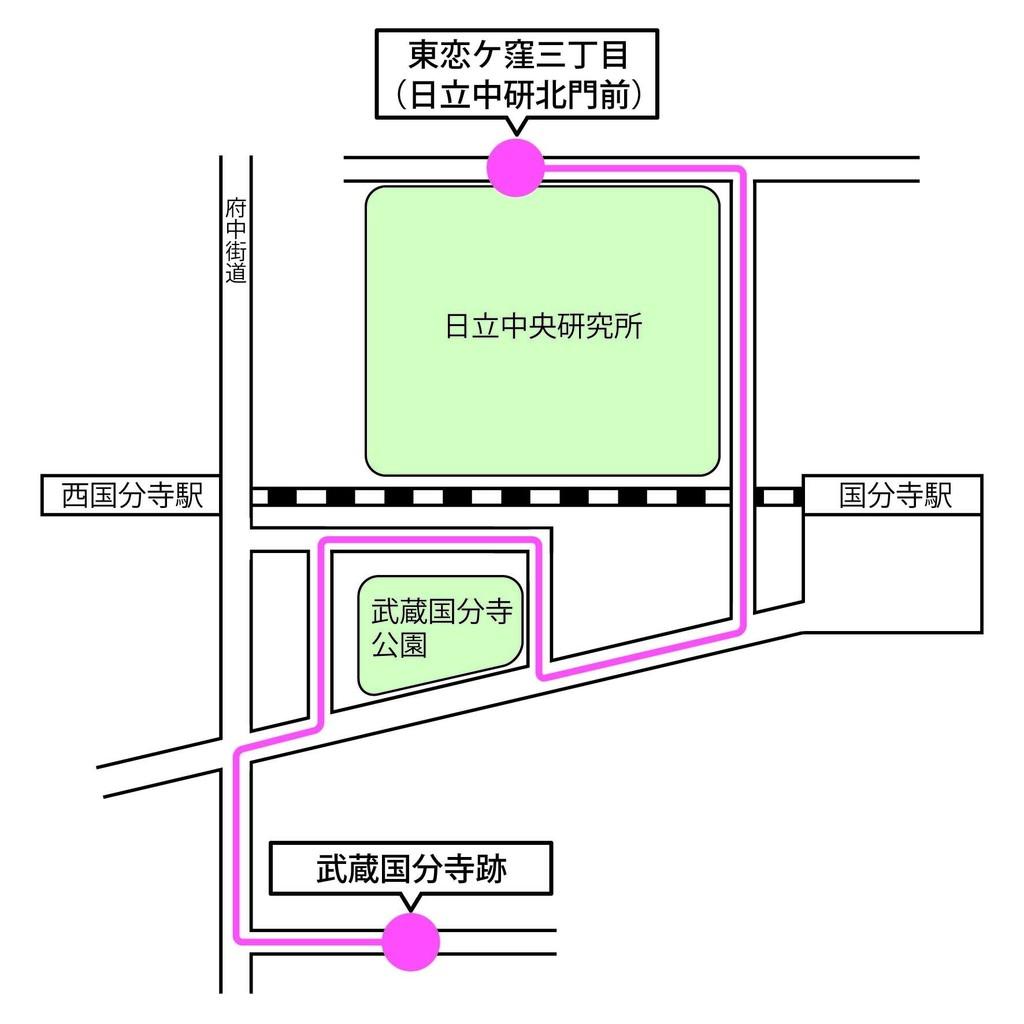 ぶんバス地図修正.jpg