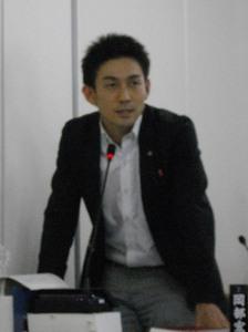 IMGP53312.JPG